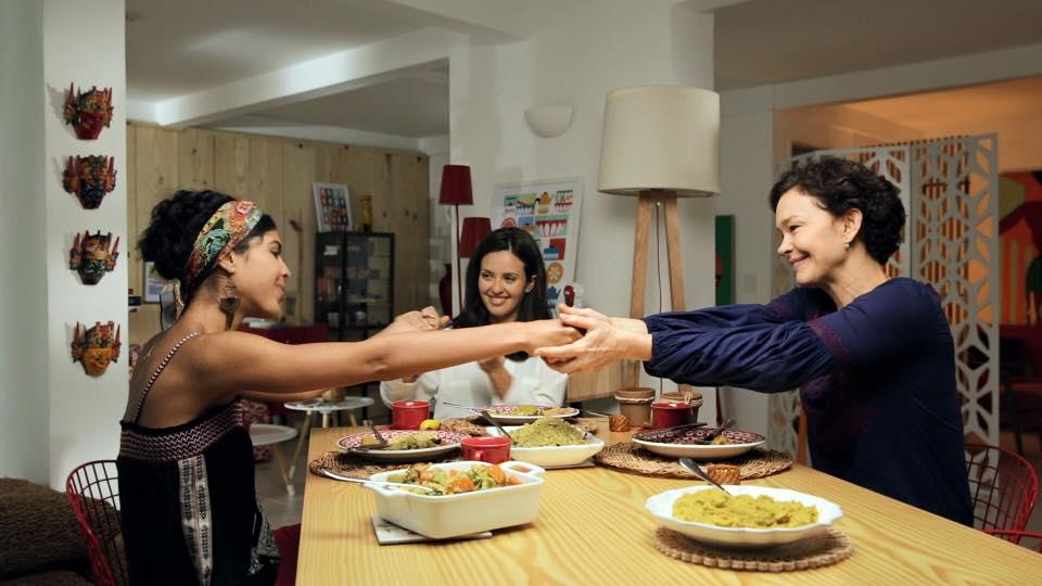 bela-cozinha