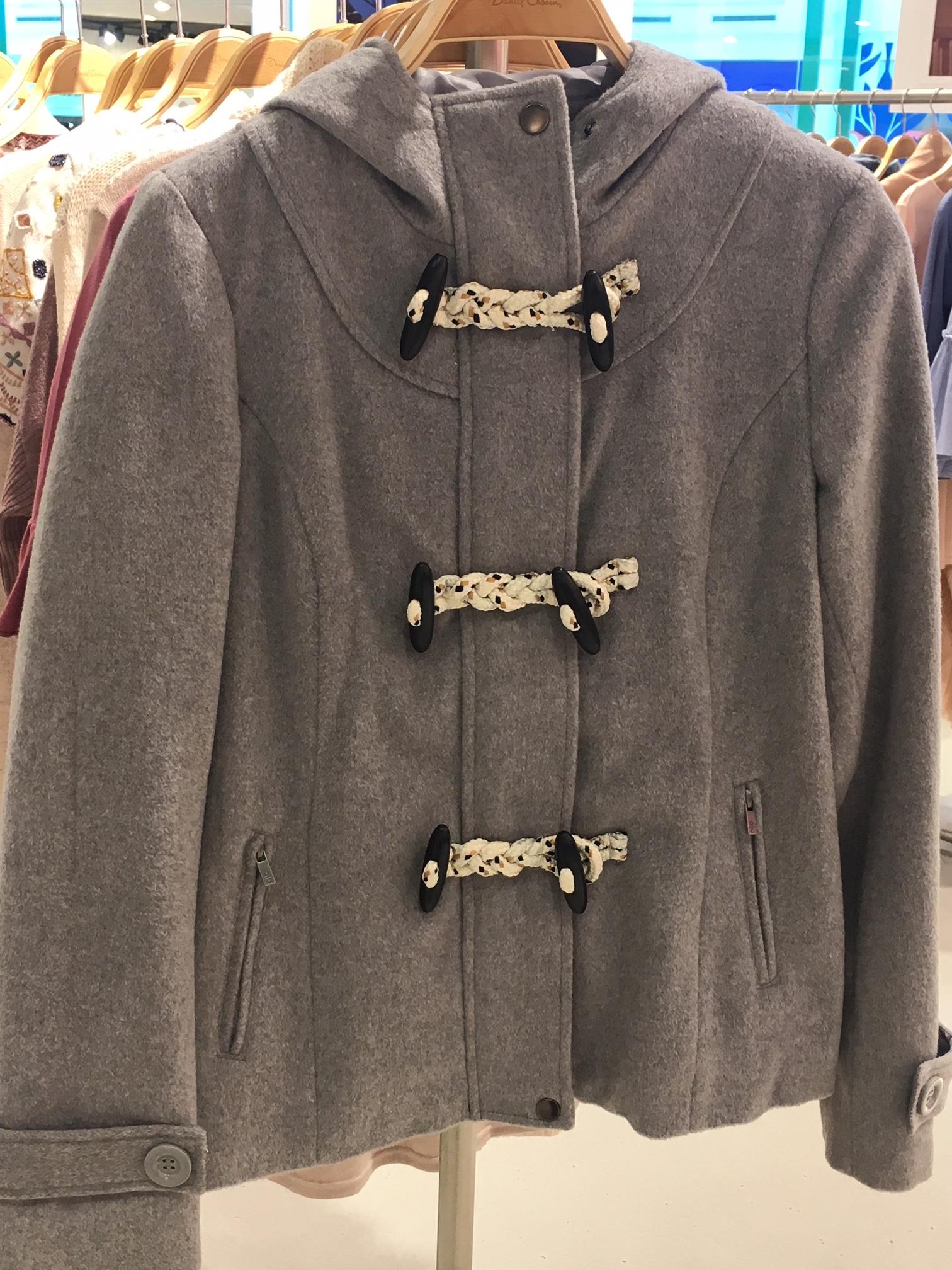 dc-casaco-cinza-1
