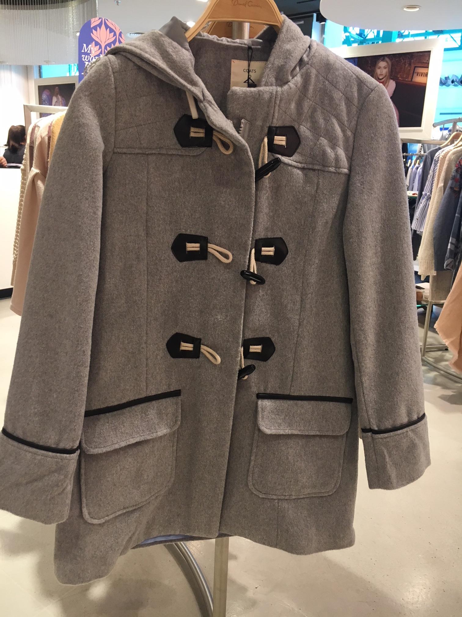 dc-casaco-cinza