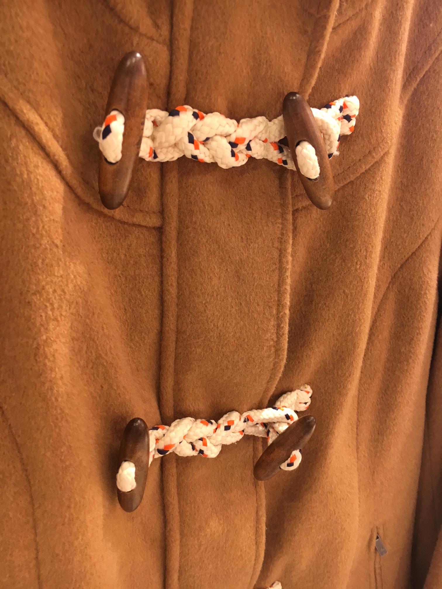dc-casaco-marrom3-detalhe