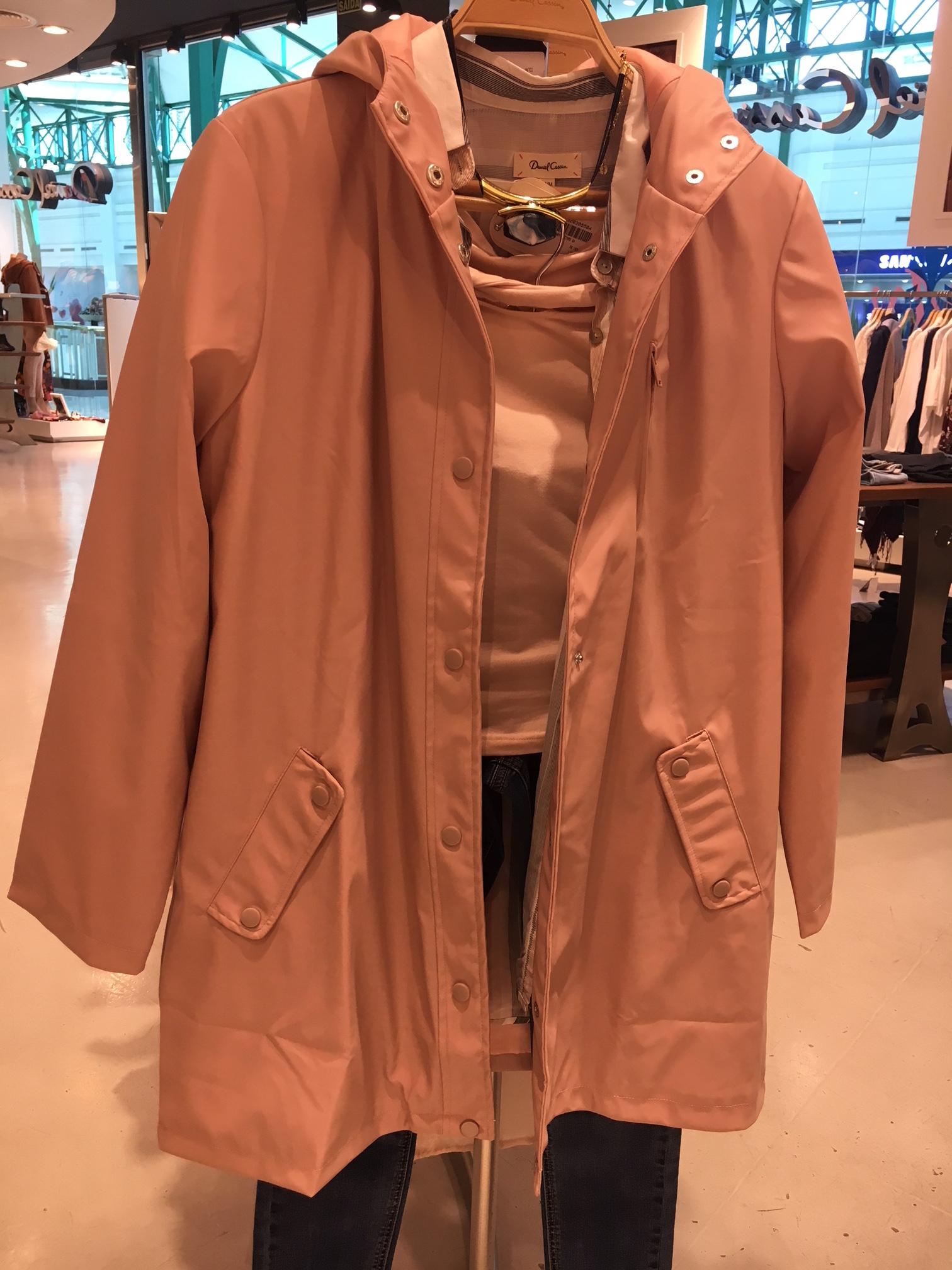 dc-casaco-rosa