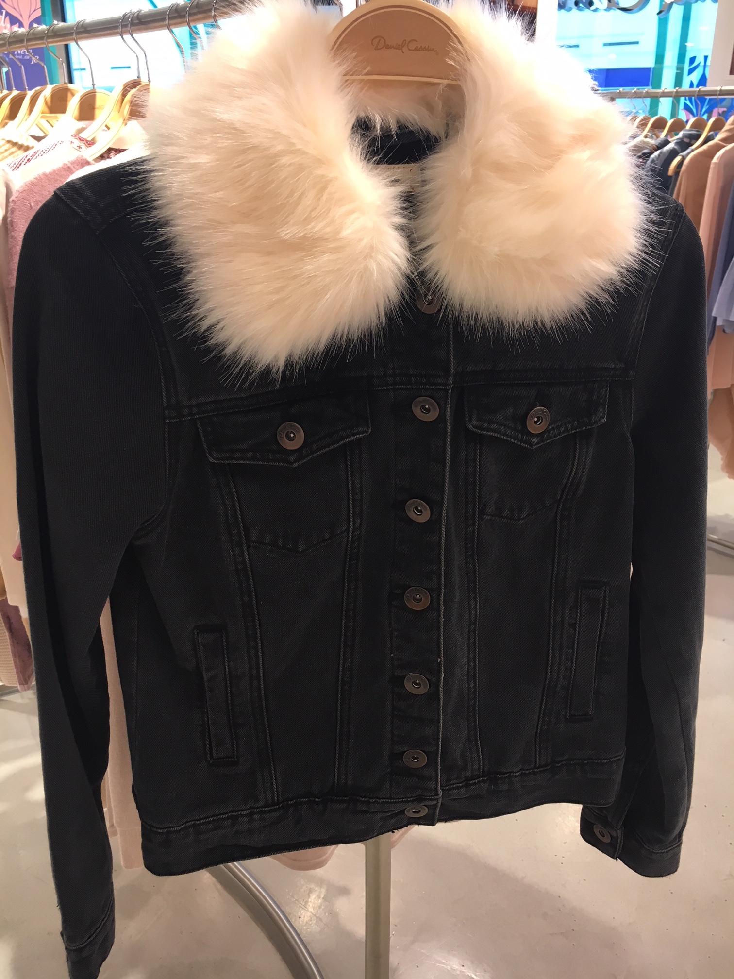 dc-jaqueta-jeans