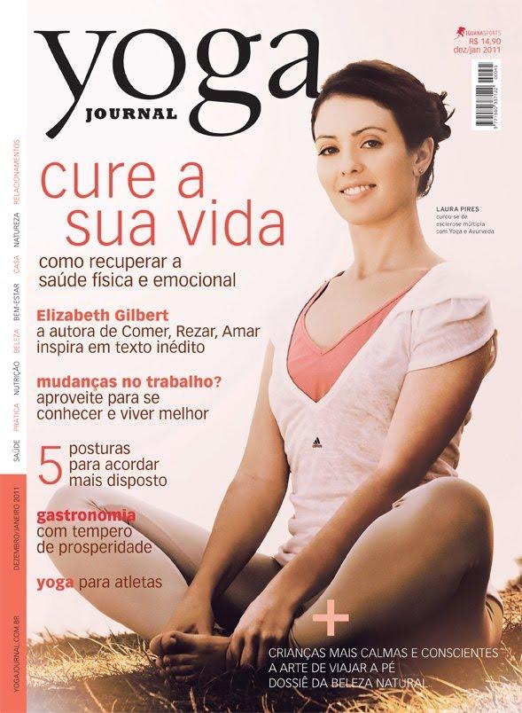 laura-yoga