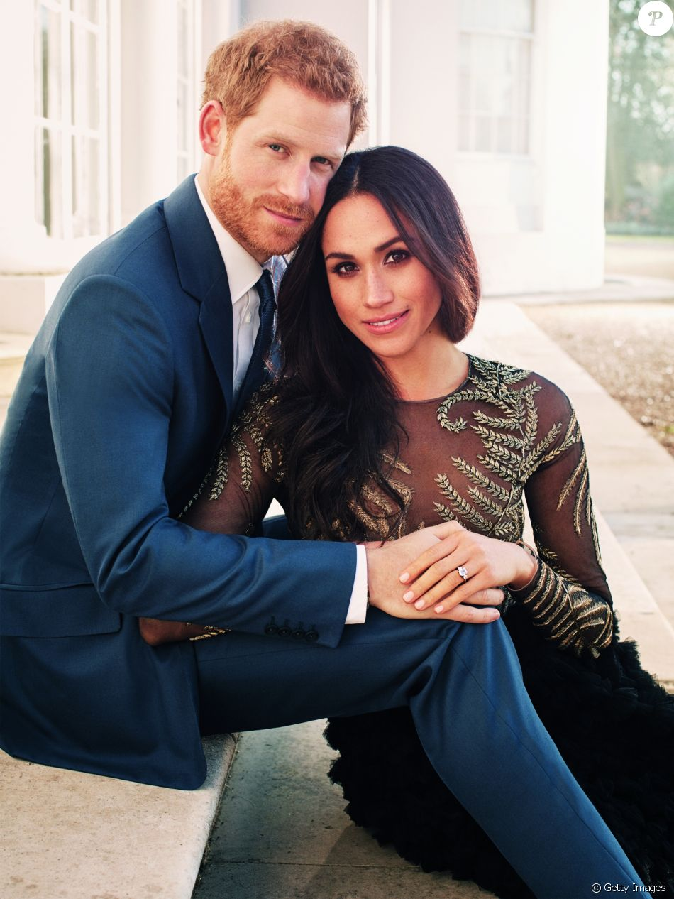 meghan-e-harry