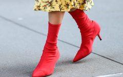 red-boot-capa5