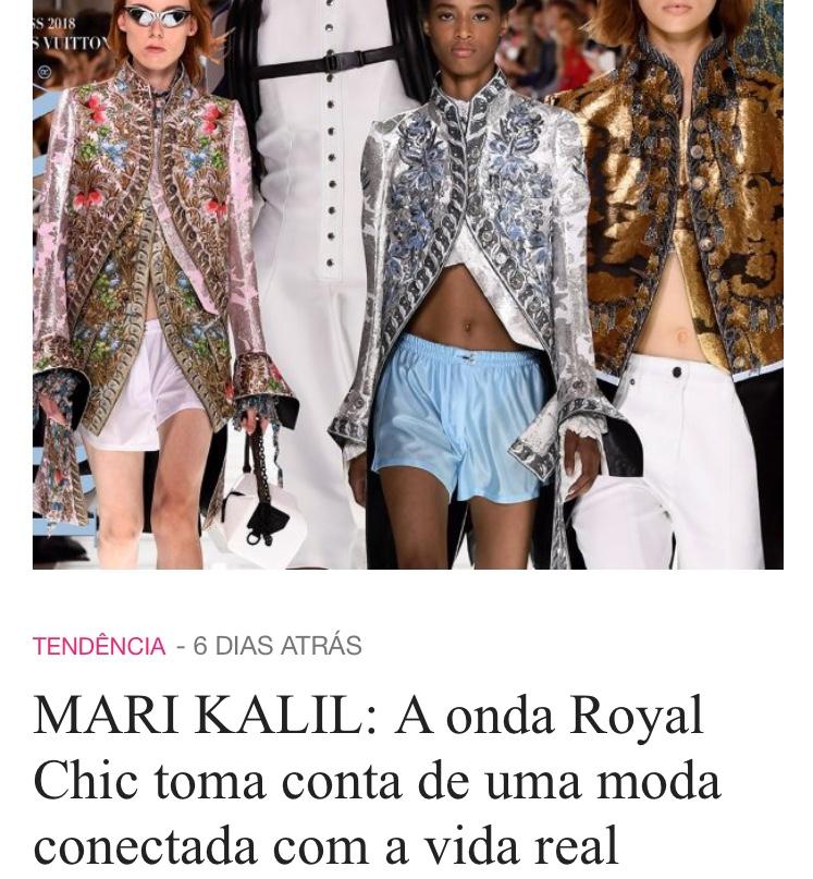 royal-chic-post