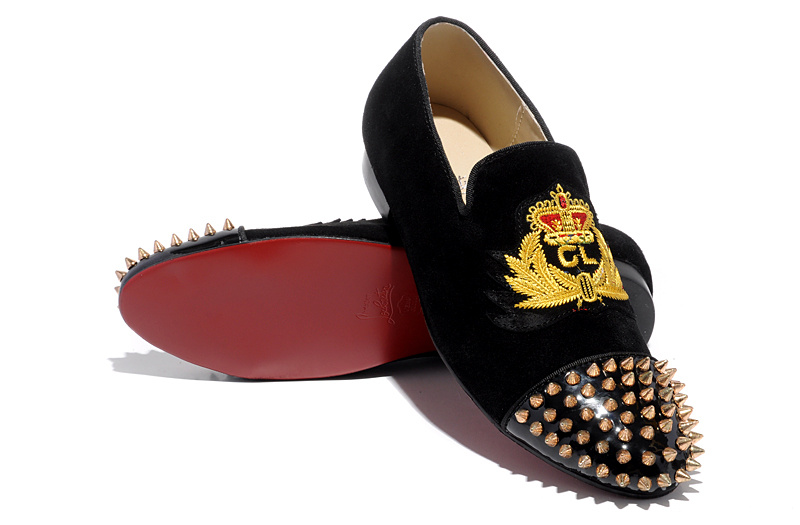 royal-louboutin3