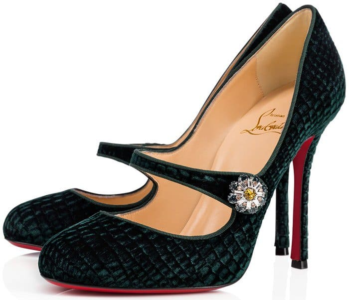 royal-louboutin7