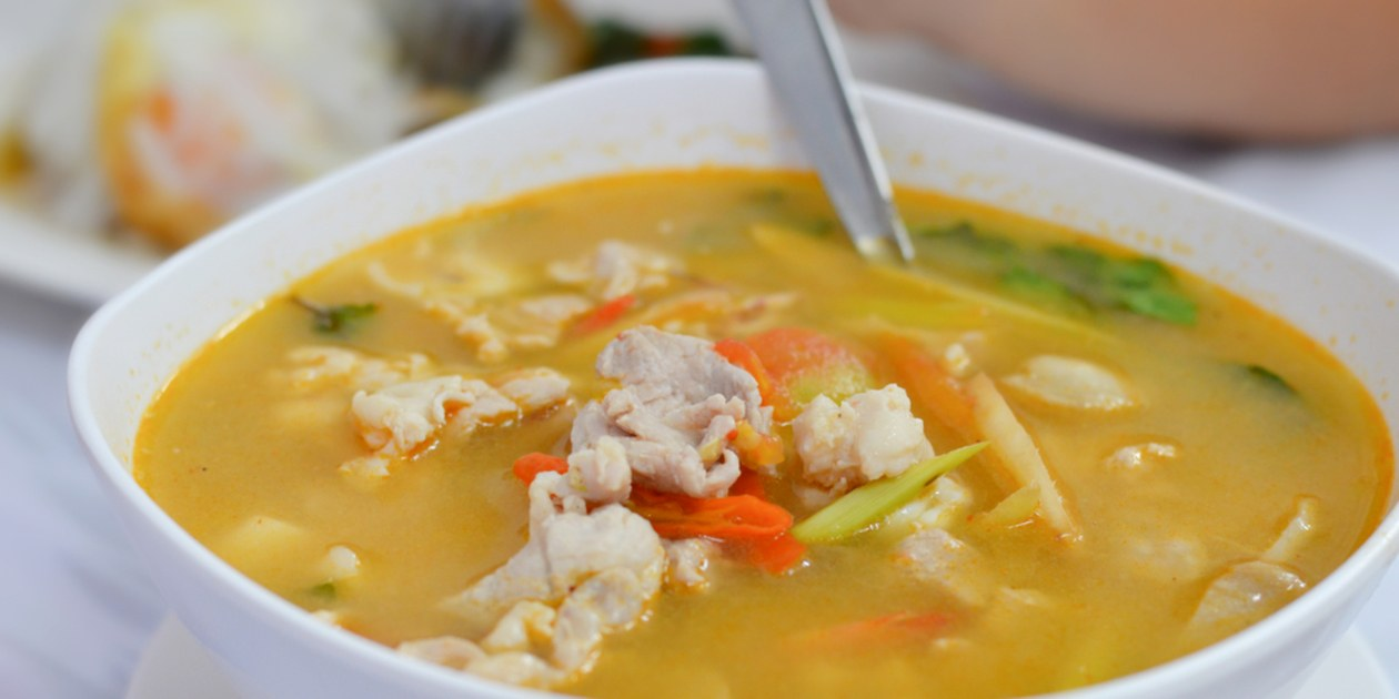 spicy-asian-chicken-soup