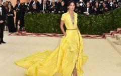 amarelo-lily-capa