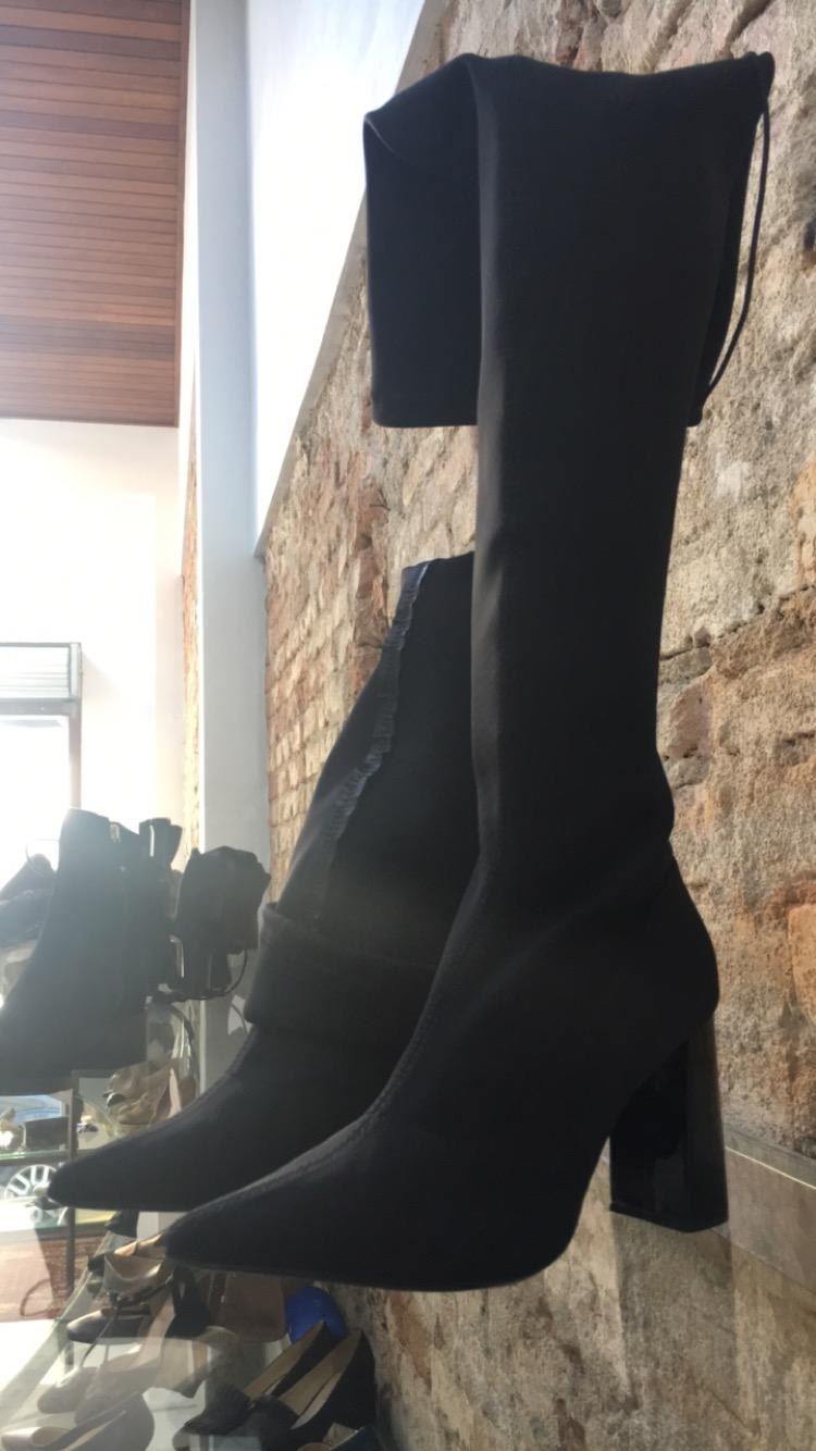 anzetutto-bota-meia