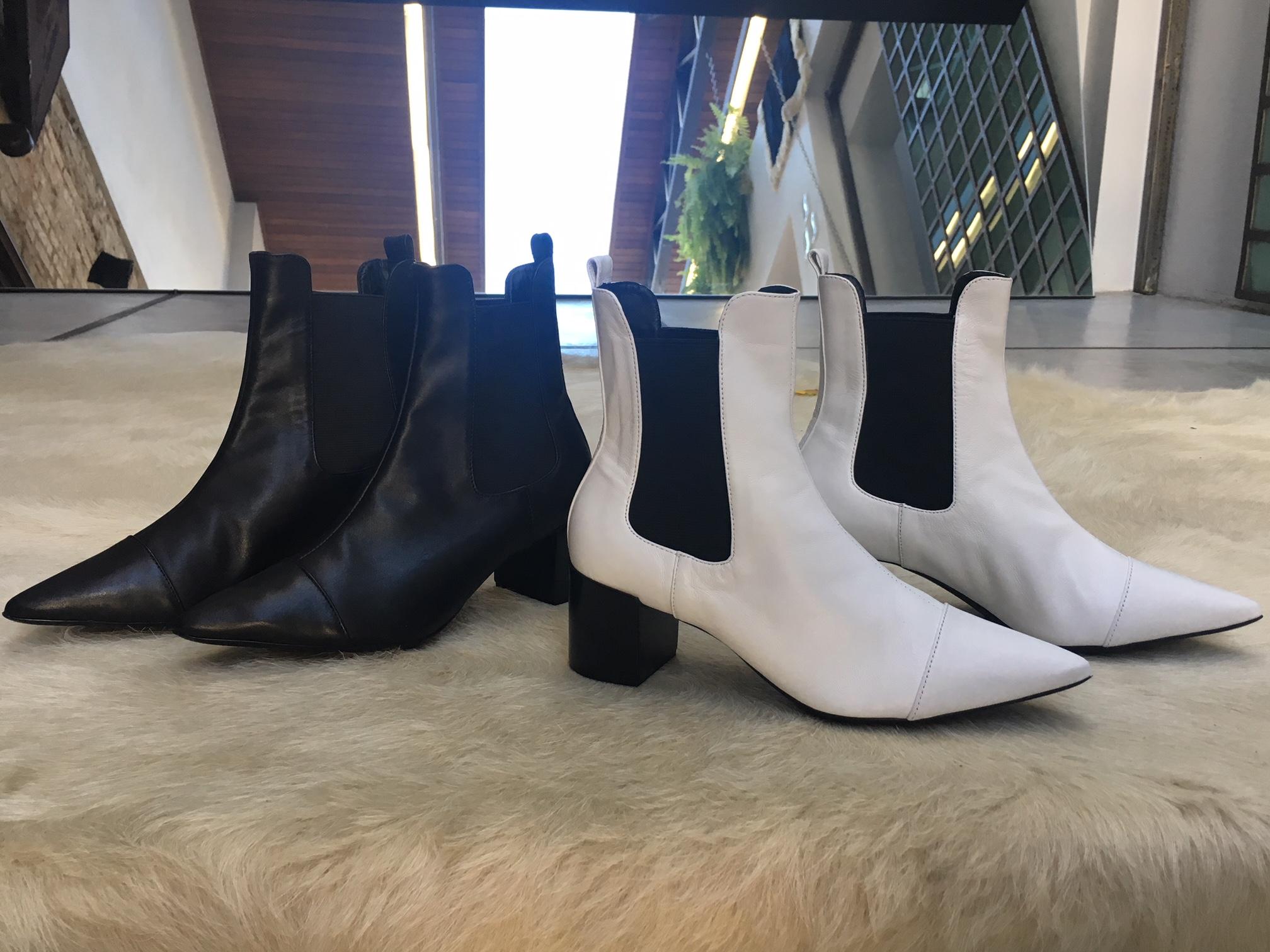 anzetutto-botas-branca-e-preta