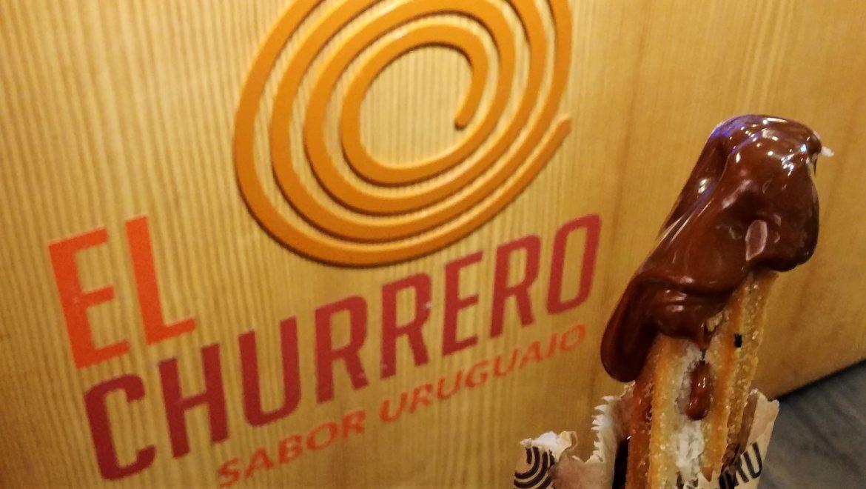 churrero3