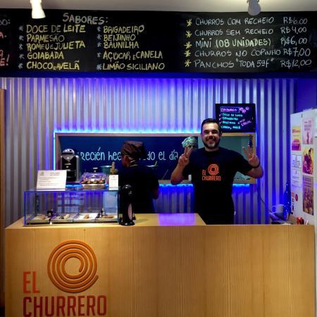 churrero9