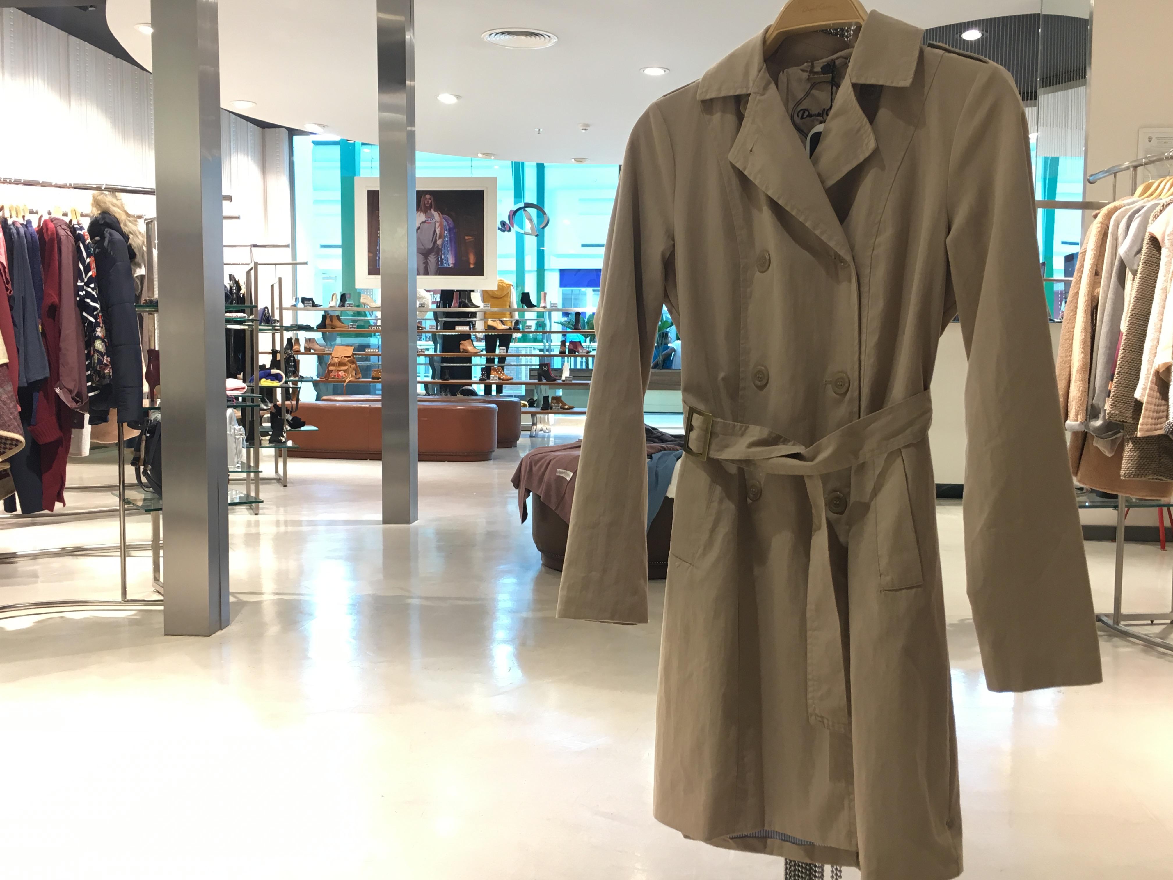 dc-trench-coat