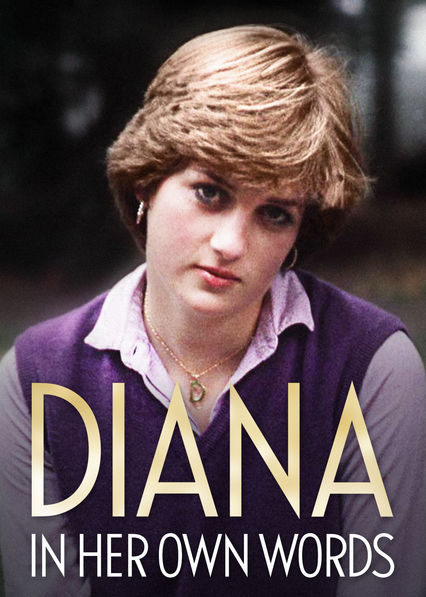 diana-in-her-own-words
