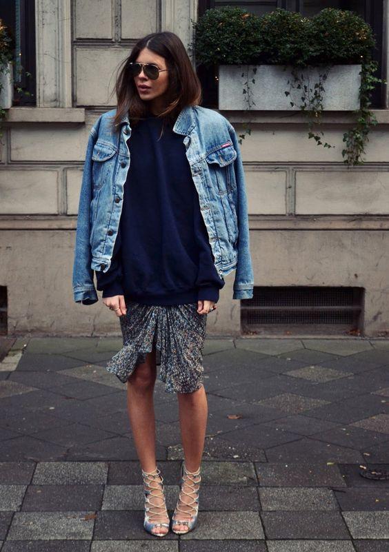 jaqueta-jeans5