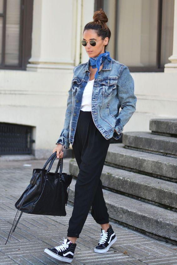 jaqueta-jeans6