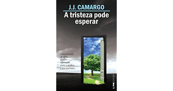 jj-livro-3