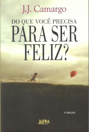 jj-livro1