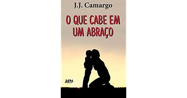 jj-livro2