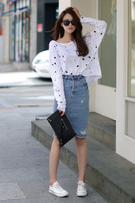 saia-lapis-jeans2