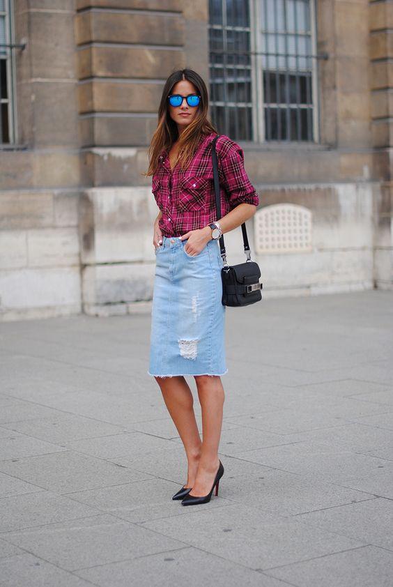 saia-lapis-jeans3