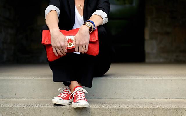 sapato-vermelho13