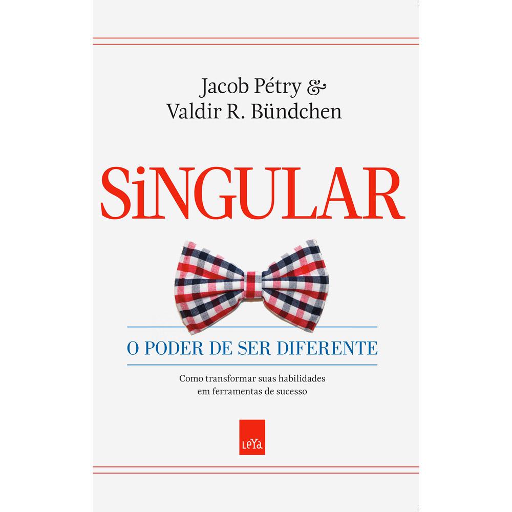 singular-livro