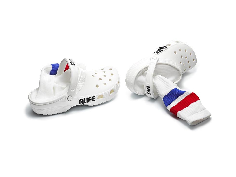 crocs-with-socks-alife-1527777009