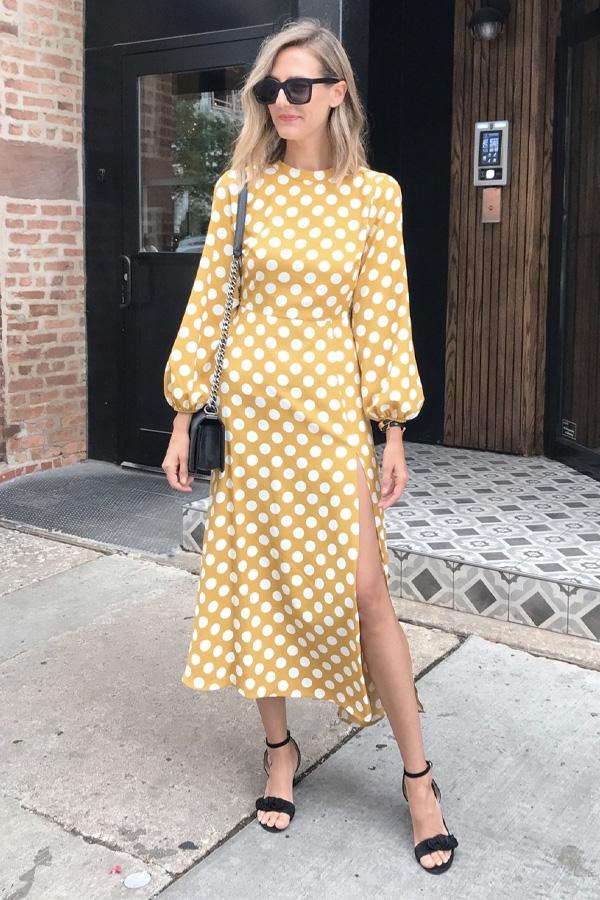 fashion poa1