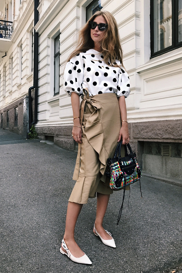 fashion poa2