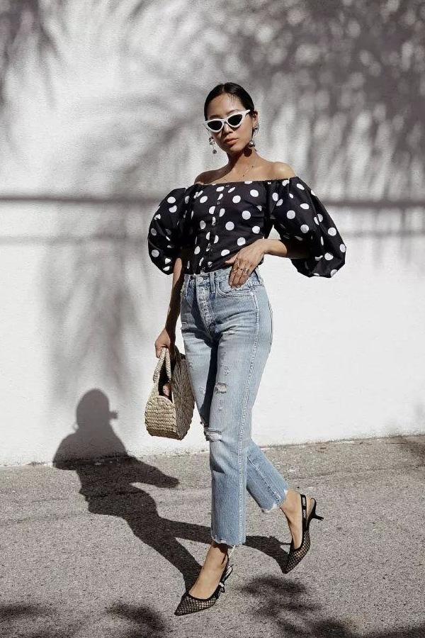 fashion poa3