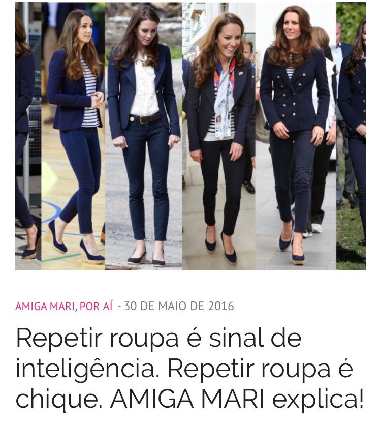 repetir-roupa