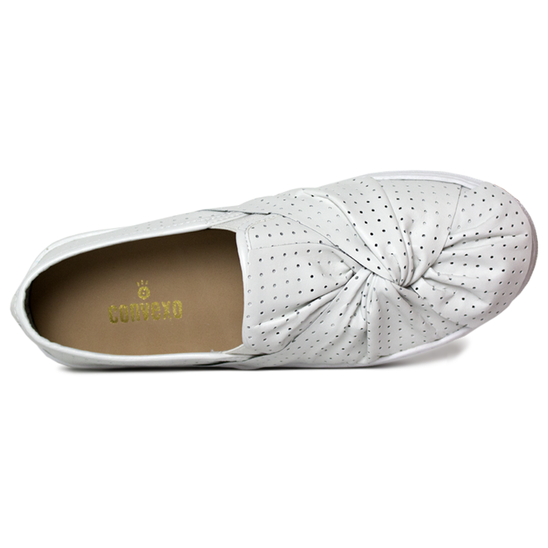 slip-on-laco-multipontos-branco-2