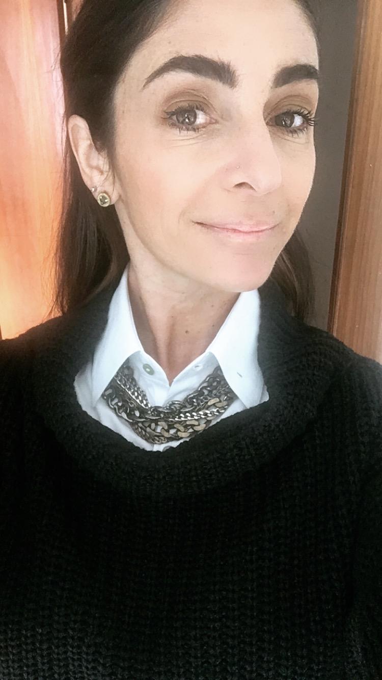 tfs-trico-preto-colar