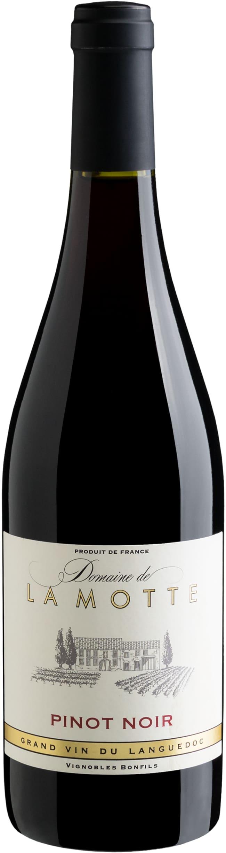 vinho-pinot