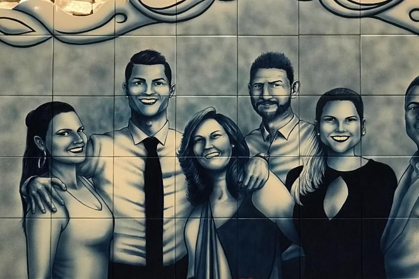 aveiro_azulejos