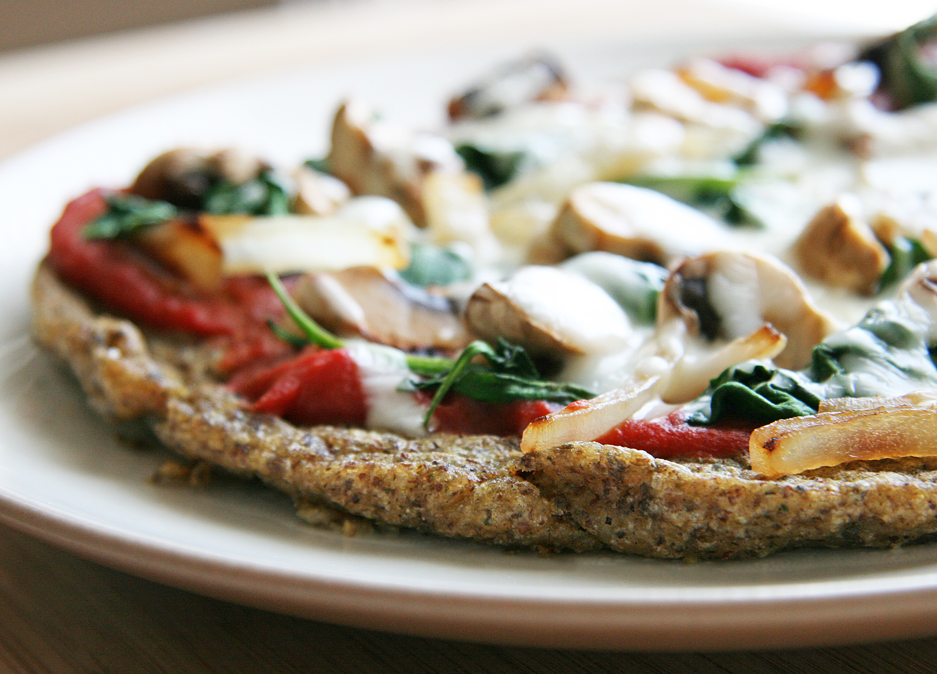 wild-rice-pizza-crust2