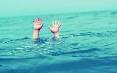 drowning-child1