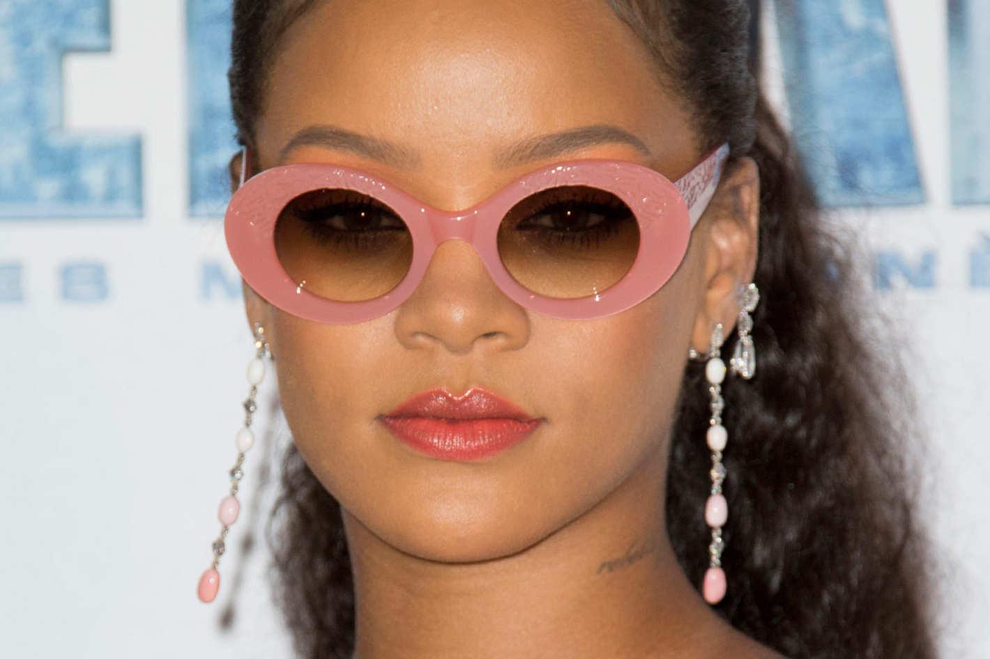 978fd538b Quais cores de óculos combinam com seu cabelo? AMIGA MARI tem a ...