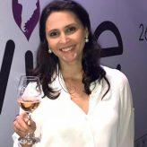 Andréia Debon