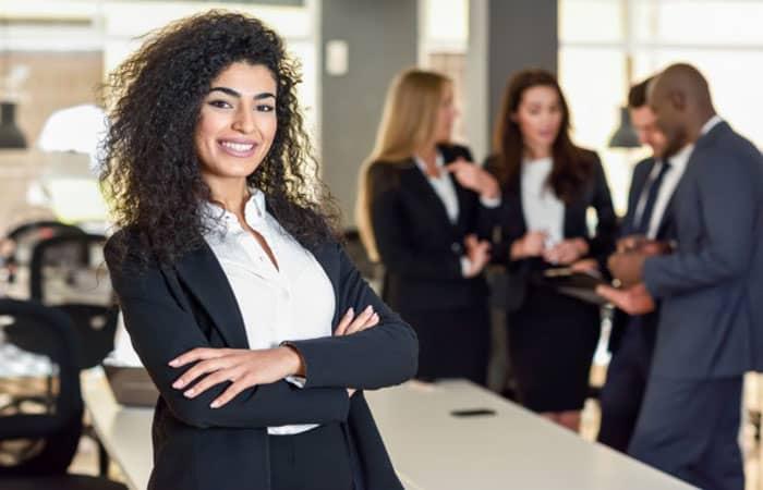 businesswoman-meeting