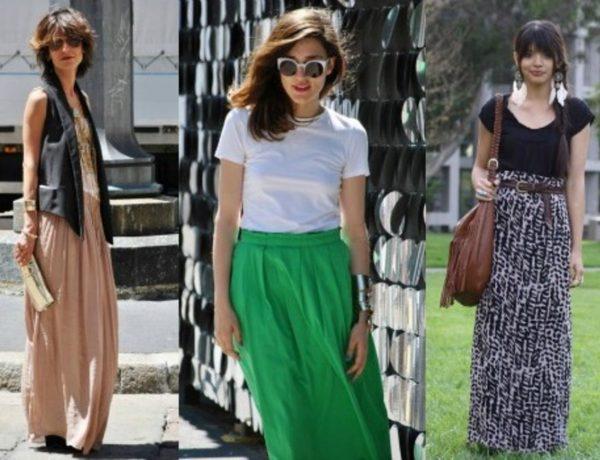 maxi-skirts-street-style