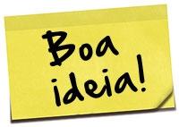 categorias-boa-ideia1