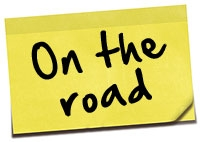 categorias-on-the-road