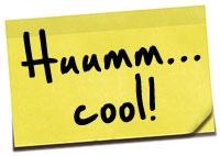 categorias-hummmcool