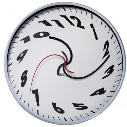 dali-clock-500x500-719084-300x300