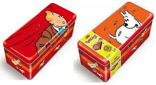 t-produtos-chocolate-delacre-tintin-et-milou-251-300x162