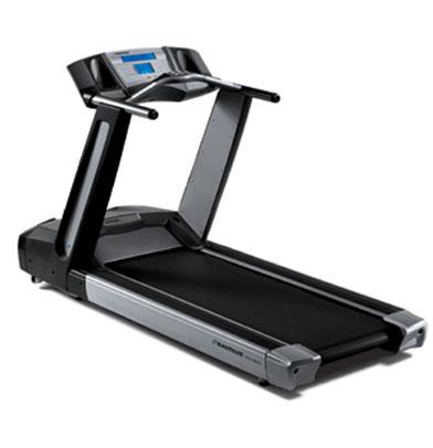treadmill-289x300